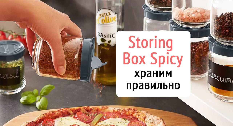 Storing_box_Luminarc