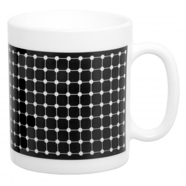 Кружки : Кружка Luminarc Tiago ТЬЯГО, 320 мл