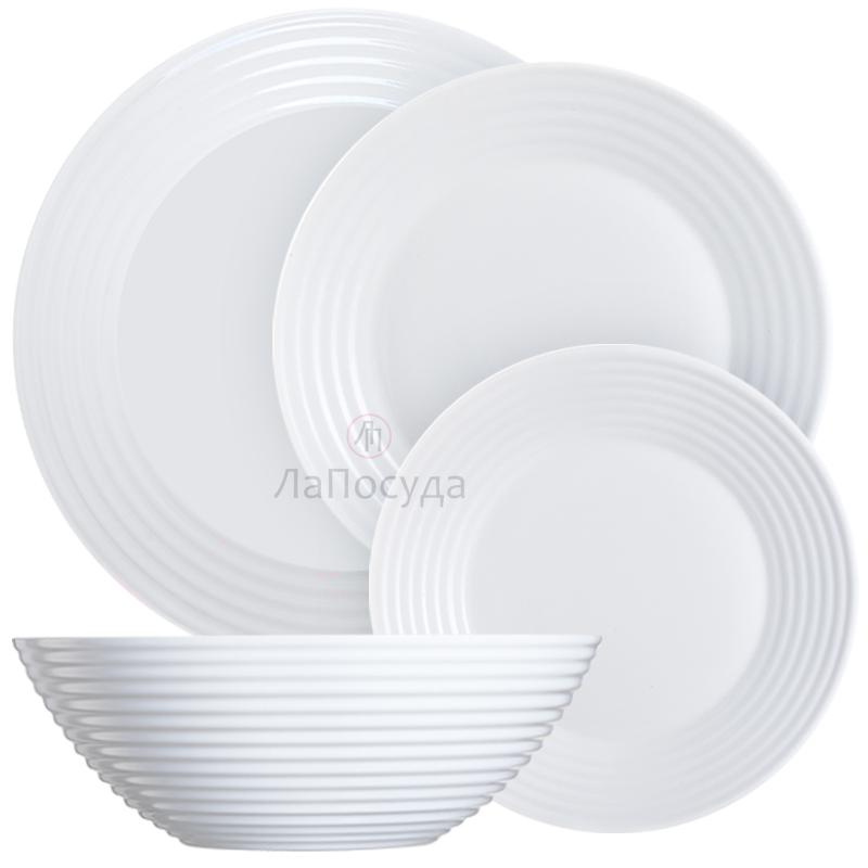 harena-white-l3271