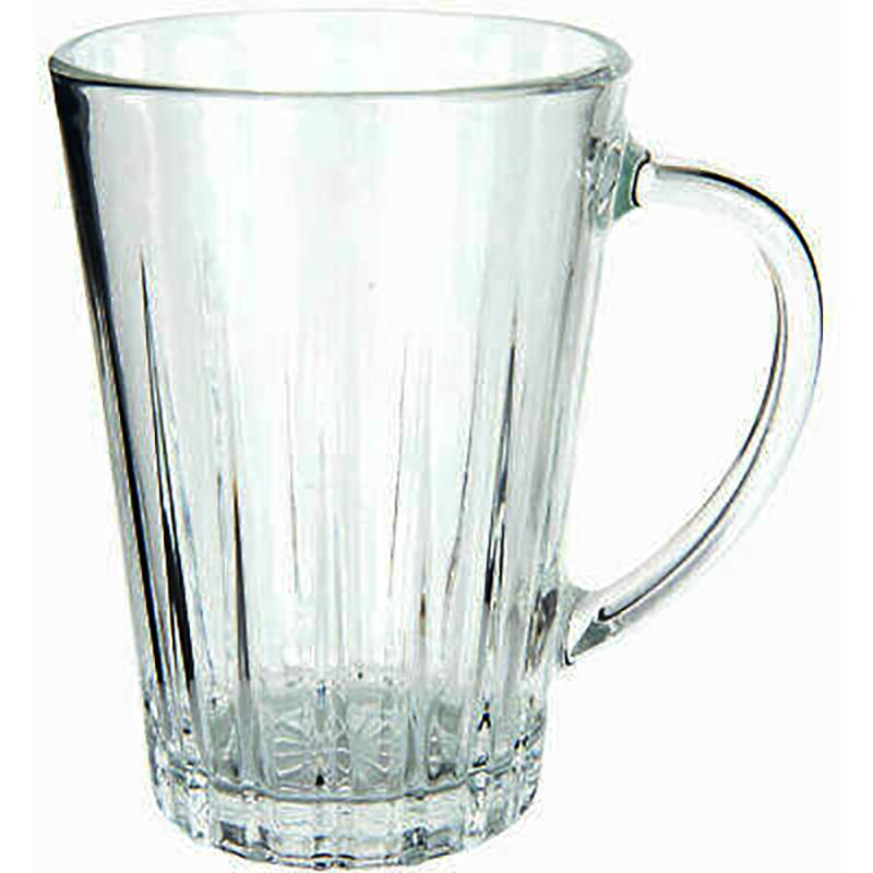 lacene-kaffeebecher-250-ml