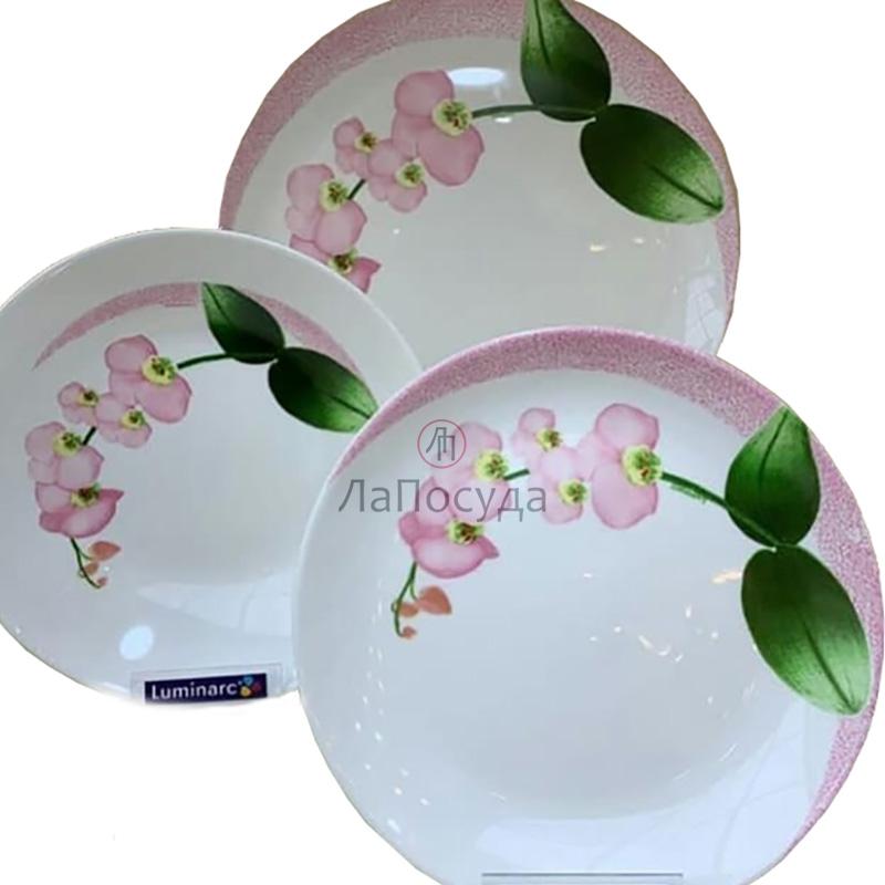 pinc-orchid_q0055_l