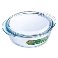 Кастрюля PYREX Essentials 1.0 л