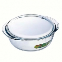 kastryulya-pyrex-cook-n-share-3-2
