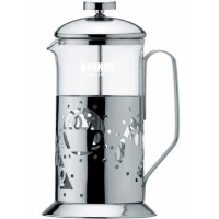 french-press-bekker-deluxe-0-6-L