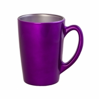 kruzhka-luminarc-flashy-colors-violet-320